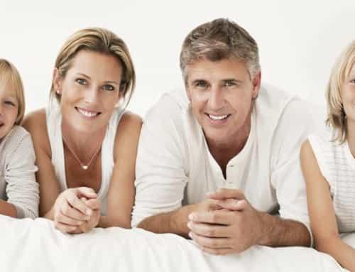 Nouveaux Juniors – Nouveaux parents – Nouveaux repères pour les marques ?