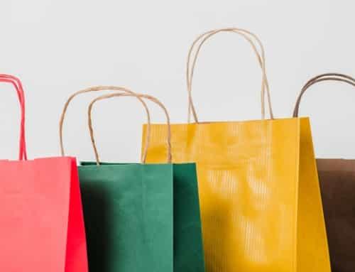 Familles et marques : Les familles approuvent aussi les marques de distributeurs