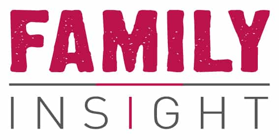 Logo Family_insight